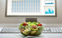 Vì sao Pháp cấm người lao động ăn trưa trên bàn làm việc? Hóa ra thói quen này có hại không ngờ