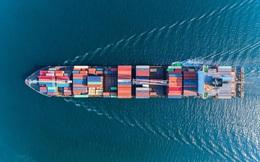 Vì sao cuộc sống trên toàn thế giới sẽ bị đảo lộn khi tàu Ever Given mắc kẹt ở kênh đào Suez?
