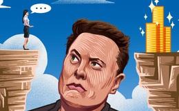 Chuyện Elon Musk sa thải trợ lý gắn bó 12 năm và lời cảnh tỉnh cho những ai muốn xin tăng lương: Đừng mạnh miệng đòi quyền lợi khi chưa biết mình đứng ở đâu