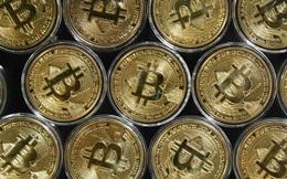 """CEO Coinbase sẽ sớm gia nhập hàng ngũ """"đại tỷ phú""""?"""