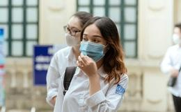 KHẨN: 2 tỉnh, thành cho học sinh 1 trường và 3 xã nghỉ học vì ca nhiễm Covid-19 mới