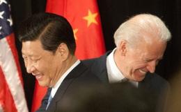 CNBC: 'Mỹ vẫn sẽ giàu hơn Trung Quốc trong 50 năm tới và lâu hơn nữa'