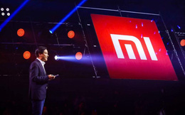 Xiaomi bán được 10 triệu smartphone cao cấp trong cả năm 2020, kết quả kinh doanh tăng trưởng mạnh