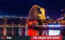 Đà Nẵng tung chiêu kích thích kinh tế đêm: Khuyến mãi từ 50-100% hàng hóa dịch vụ vào tối cuối tuần tại siêu thị, TTTM, chợ, cửa hàng, sàn TMĐT...
