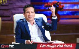Shark Hưng: Đầu tư bất động sản phải có nguyên tắc, đừng hùa theo phong trào!