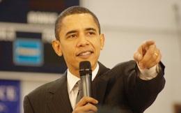 5 cuốn sách Barack Obama cho rằng bạn nên đọc trong năm 2021