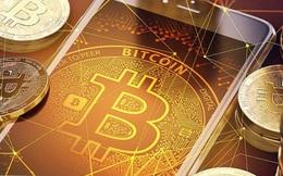 Từ pizza đến Tesla, những thứ mua được bằng Bitcoin