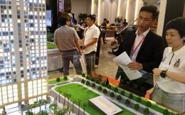 TP.HCM: Giá đất 5 huyện ngoại thành tăng vọt sau thông tin lên quận, có nơi lên hơn 200 triệu đồng/m2