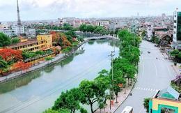 Thủ tướng duyệt quy hoạch phát triển Hải Dương thành tỉnh công nghiệp hiện đại