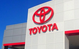 Bài học thành công từ Toyota: không ngừng động não, cải thiện và cải thiện