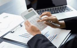 30/4 là hạn cuối quyết toán thuế thu nhập cá nhân 2020, giảm 30% thuế với doanh nghiệp doanh thu dưới 200 tỷ đồng