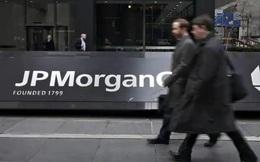 Sự thật trần trụi về các nhân viên ngân hàng đầu tư phố Wall: Làm việc 'bán mạng' 100 giờ/tuần để đổi lấy mức lương 160.000 USD/năm, bị gọi là 'công nhân tài chính'