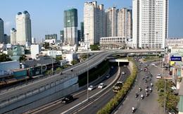 Thành phố Thủ Đức đề xuất được phê duyệt hệ số điều chỉnh giá đất