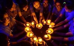 """Hưởng ứng """"Giờ Trái đất"""", Việt Nam tiết kiệm bao nhiêu điện?"""