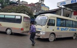 'Đòn bẩy' giúp doanh nghiệp vận tải đường bộ phục hồi