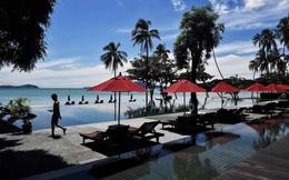 Thái Lan cho khách quốc tế đã tiêm vắc xin Covid-19 vào Phuket mà không cần cách ly