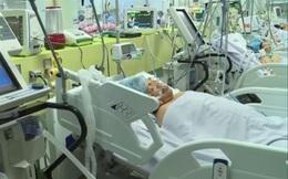 Thêm người ngộ độc sau ăn pate chay: Bộ Y tế khuyến cáo khẩn