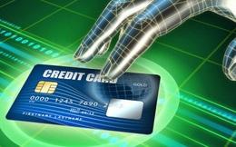Đây là cách Covid-19 đe dọa thẻ ngân hàng và tín dụng truyền thống