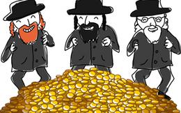 Mài mặt kiếm tiền nhưng lại chẳng dư đồng nào: Là vì bạn quên mất 4 nguyên tắc lõi khi kiếm tiền!