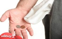 5 món đồ dễ gây xui xẻo, tiêu tán tài lộc cần bỏ ra khỏi nhà càng sớm càng tốt