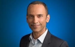 TikTok có Giám đốc Giải pháp Kinh doanh Toàn cầu, khu vực Đông Nam Á mới