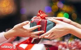 Những món quà 8/3 xa xỉ nhất thế giới mà bất kỳ chị em nào cũng mơ ước: Có món giá trị bằng cả gia tài!