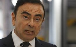 Mỹ dẫn độ hai đối tượng giúp cựu Chủ tịch Nissan Carlos Ghosn trốn thoát khỏi Nhật Bản