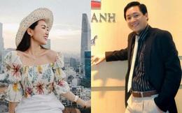 """""""Rich kid"""" Chloe Nguyễn nhà đại gia Capella Holdings: Blogger xinh đẹp đình đám trong top quyền lực nhất trên MXH từ tuổi 20"""