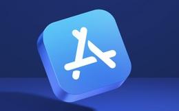 Apple ra sức vận động ngăn chặn luật 'cho không' App Store
