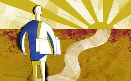 Tuổi 26 là cột mốc quan trọng của đời người: Doanh nhân, người thành đạt làm gì ở tuổi 26?