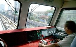 Dạy lái metro nhận lương 'khủng' 500 triệu đồng/tháng, chuyên gia nói gì?