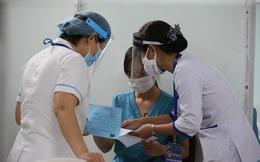 Bộ trưởng Bộ Y tế mong muốn Hoa Kỳ trợ giúp thành lập 2 CDC Trung ương