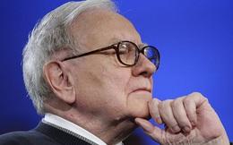Vì sao Warren Buffett chỉ giữ 1% tài sản bằng tiền mặt?