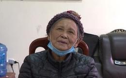 Khởi tố cụ bà 72 tuổi trồng hơn 600 cây thuốc phiện chữa bệnh