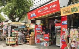 Sếp VinShop: Active Users tăng đến 64.000, tham vọng đưa nông sản Việt ra thị trường Việt mà không phải qua một nhà bán lẻ nước ngoài!