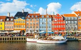 Đan Mạch cho dân vay tiền ngân hàng mua nhà với lãi suất 0% trong 20 năm