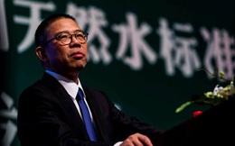 5 tỷ phú trong cuộc đua trở thành người giàu nhất Trung Quốc