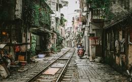 Hà Nội là thành phố đắt đỏ nhất cả nước, Hải Phòng bất ngờ nhảy vọt lên vị trí thứ 3