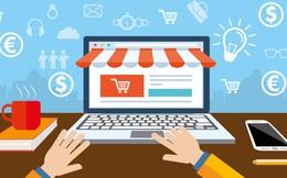 Sắp có chuỗi chương trình dạy kinh doanh online cho các nhà bán lẻ Việt Nam trên YouTube