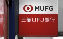 Ngân hàng lớn nhất Nhật Bản trở thành 'nạn nhân' mới trong vụ margin call của Archegos, cảnh báo có khả năng lỗ 300 triệu USD