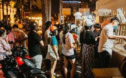 """Đến Việt Nam, chàng trai nước ngoài ngỡ ngàng vì chủ quán đang bán thì đi ngủ, dân mạng kể nhiều tình huống còn """"bó tay"""" hơn"""