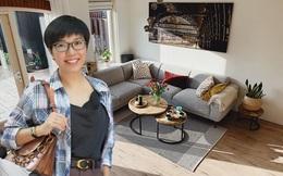 Lương khởi điểm 8 triệu, người phụ nữ sở hữu 5 bất động sản ở Sài Gòn tiết lộ bí kíp mua nhà thông thái ai cũng nên biết