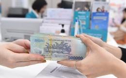Lợi nhuận sau thuế của 26 ngân hàng có thể tăng hơn 18% trong năm 2021