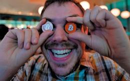 Bloomberg: Tại sao Bitcoin chưa bao giờ về 0 USD?