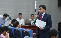 """""""Vua hàng hiệu"""" Hạnh Nguyễn sẽ đầu tư liên hoàn các dự án tại Đà Nẵng, tổng vốn đầu tư 8 tỷ USD"""