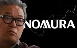 Kỳ trăng mật của CEO Nomura kết thúc chóng vánh: Đang từ lãi cao nhất 19 năm thành lỗ 2 tỷ USD chỉ trong vài ngày, từ duy nhất 1 khách hàng