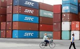 Các tổ chức quốc tế hạ dự báo tăng trưởng sau kết quả GDP quý I Việt Nam là 4,48%
