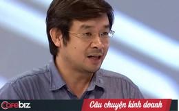Founder Nguyễn Văn Phong ra đi sau hơn 2 năm bán Atadi cho VnTrip: 'Thời gian bên em đều là những giây phút vắt kiệt sức lực và tâm trí của anh để chắt chiu từng cơ hội nhỏ nhất'