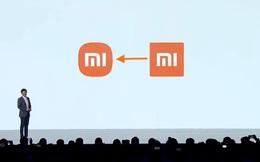 Lý thuyết đằng sau 'cú bắt góc' trị giá 7 tỷ đồng trong logo mới của Xiaomi