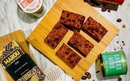 """Mekong Capital đầu tư vào thương hiệu Sô-cô-la Việt """"ngon nhất thế giới"""" Marou"""
